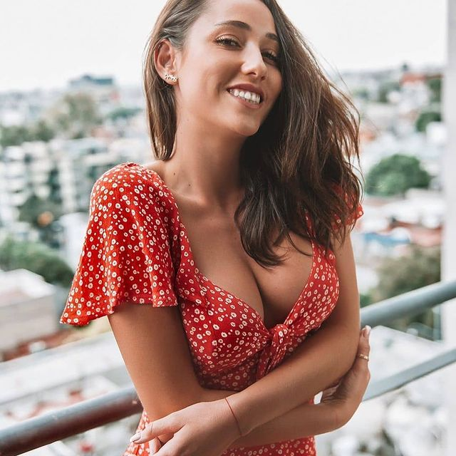 Cuban Girls – For Dating And Marriage